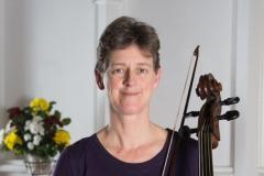 Barbara Degener